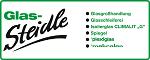 Joh. B. Steidle oHG Logo