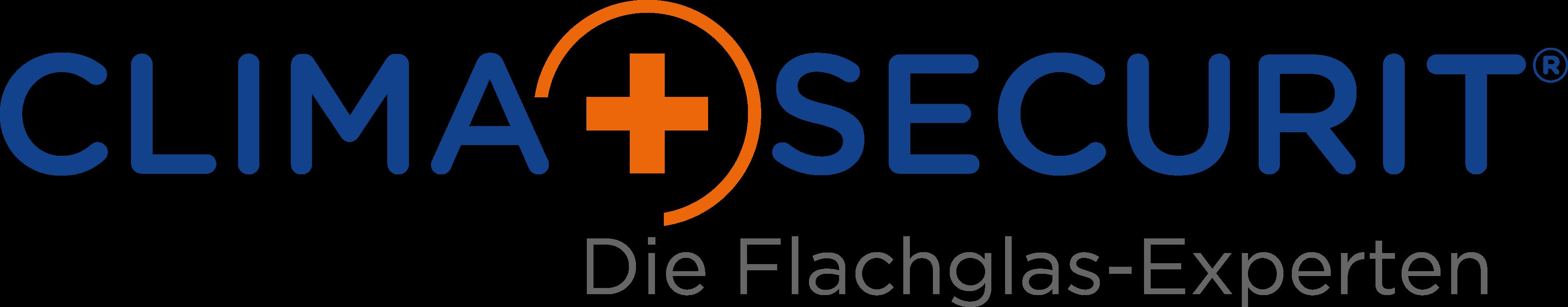 Mitgliedschaft bei CLIMAplusSECURIT - die Flachglasexperten